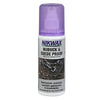 Nikwax-Nubuck & Suede Proof Spray-On - 125ml-Waterproofing-Gearaholic.com.sg