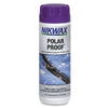 Nikwax-Polar Proof - 300ml-Waterproofing-Gearaholic.com.sg