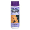 Nikwax-TX.Direct Wash In - 300ml-Waterproofing-Gearaholic.com.sg