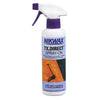Nikwax-TX.Direct Spray-On - 500ml-Waterproofing-Gearaholic.com.sg