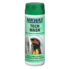 Nikwax-Tech Wash - 300ml-Cleaning-Gearaholic.com.sg