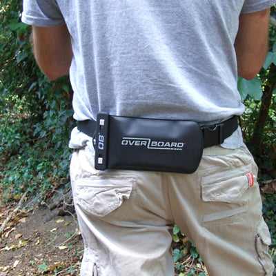 Shop for OverBoard at Pro-Sports Waterproof Belt Pack at Gearaholic.com.sg