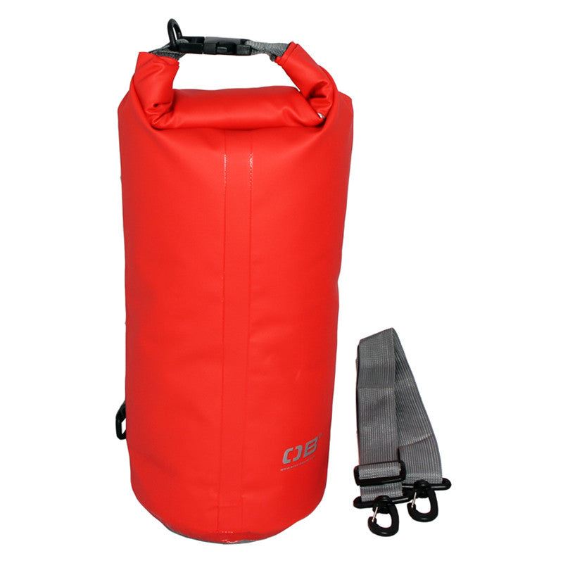 OverBoard-Waterproof Dry Tube Bag - 12 Litre-Waterproof Dry Tube-Gearaholic.com.sg