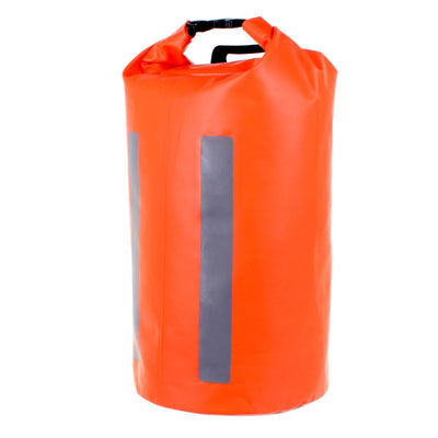 Shop for OverBoard at Pro-Vis Waterproof Dry Tube - 20 Litre at Gearaholic.com.sg