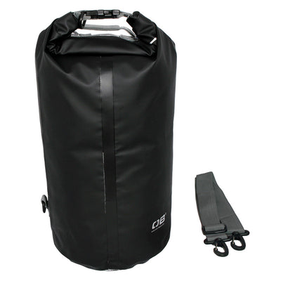 OverBoard-Waterproof Dry Tube Bag - 20 Litre-Waterproof Dry Tube-Gearaholic.com.sg