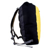 Shop for OverBoard at Classic Waterproof Backpack - 30 Litres at Gearaholic.com.sg