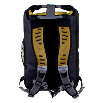 OverBoard-Classic Waterproof Backpack - 30 Litres-Waterproof Backpack-Gearaholic.com.sg