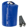 OverBoard-Waterproof Dry Tube Bag - 30 Litre-Waterproof Dry Tube-Blue-Gearaholic.com.sg