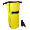 OverBoard-Waterproof Dry Tube Bag - 30 Litre-Waterproof Dry Tube-Gearaholic.com.sg