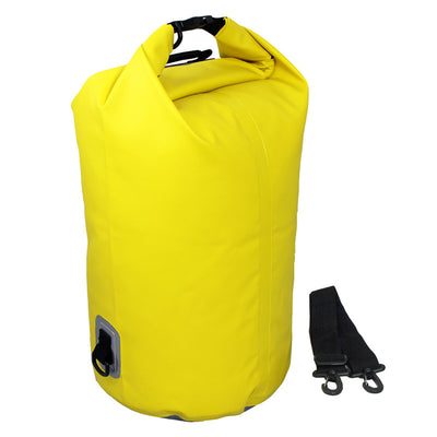 Shop for OverBoard at Waterproof Dry Tube Bag - 30 Litre at Gearaholic.com.sg