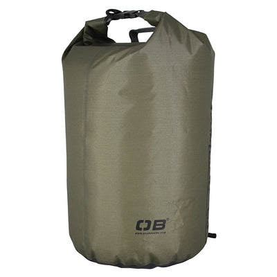 e7210061bb OverBoard-Ultra-Light Dry Tube - 30 Litres-Waterproof Dry Tube-Gearaholic