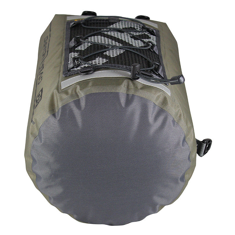 OverBoard-Ultra-Light Dry Tube - 30 Litres-Waterproof Dry Tube-Gearaholic.com.sg