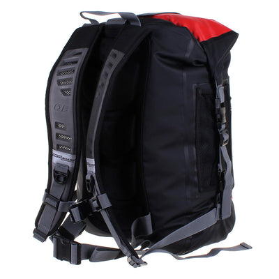 Shop for OverBoard at Pro-Sports Waterproof Backpack - 30 Litres at Gearaholic.com.sg