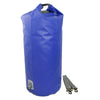 OverBoard-Waterproof Dry Tube Bag - 40 Litre-Waterproof Dry Tube-Gearaholic.com.sg