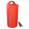 Shop for OverBoard at Waterproof Dry Tube Bag - 40 Litre at Gearaholic.com.sg