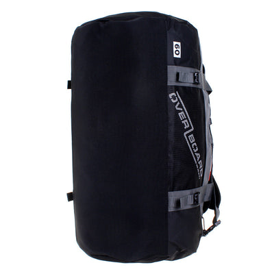 Shop for OverBoard at Adventure Duffel Bag - 60 Litres at Gearaholic.com.sg