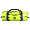 OverBoard-Pro-Vis Waterproof Duffel Bag - 60 Litre-Waterproof Duffel-High-Vis Yellow-Gearaholic.com.sg