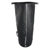 OverBoard-Waterproof Backpack Dry Tube - 60 Litres-Waterproof Dry Tube-Black-Gearaholic.com.sg
