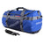 Adventure Duffel Bag - 90 Litres