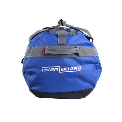 Shop for OverBoard at Adventure Duffel Bag - 90 Litres at Gearaholic.com.sg