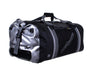 Shop for OverBoard at Pro-Sports Waterproof Duffel Bag - 90 Litre at Gearaholic.com.sg