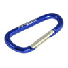 OverBoard-Carabineers - Pack of 5-Other Accessories-Blue-Gearaholic.com.sg