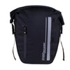 Shop for OverBoard at Classic Waterproof Bike Pannier - 17 Litres at Gearaholic.com.sg