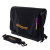 OverBoard-Waterproof Messenger Bag-Waterproof Messenger Bag-Black-Gearaholic.com.sg