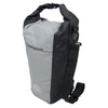Shop for OverBoard at Pro-Sports Waterproof SLR Camera Bag at Gearaholic.com.sg