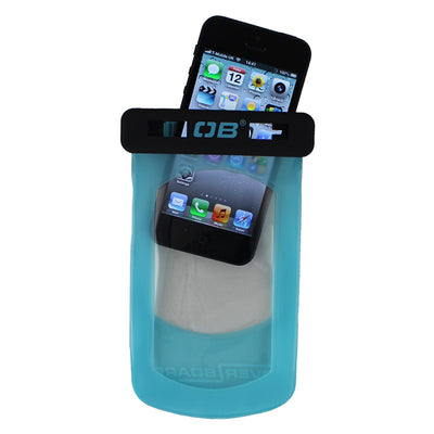 OverBoard-Waterproof Small Phone Case-Waterproof Phone Case-Gearaholic.com.sg