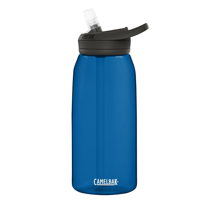 Camelbak-Eddy+ 1L-Water Bottle-Oxford-Gearaholic.com.sg