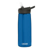 Camelbak-Eddy+ 750ml-Water Bottle-Oxford-Gearaholic.com.sg