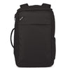Pacsafe-Vibe 28L Anti-Theft Backpack-RFID Bag-Black-Gearaholic.com.sg