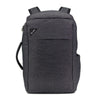 Pacsafe-Vibe 28L Anti-Theft Backpack-RFID Bag-Granite Melange-Gearaholic.com.sg