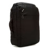 Pacsafe-Vibe 28L Anti-Theft Backpack-RFID Bag-Gearaholic.com.sg