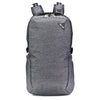 Pacsafe-Vibe 25 Anti-Theft 25L Backpack-RFID Bag-Granite Melange-Gearaholic.com.sg