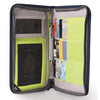Pacsafe-RFIDsafe V200 RFID Blocking Travel Organiser-RFID Bag-Gearaholic.com.sg