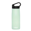 Camelbak-Pivot Bottle 0.75L-Water Bottle-Leaf-Gearaholic.com.sg