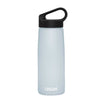 Camelbak-Pivot Bottle 0.75L-Water Bottle-Cloud-Gearaholic.com.sg