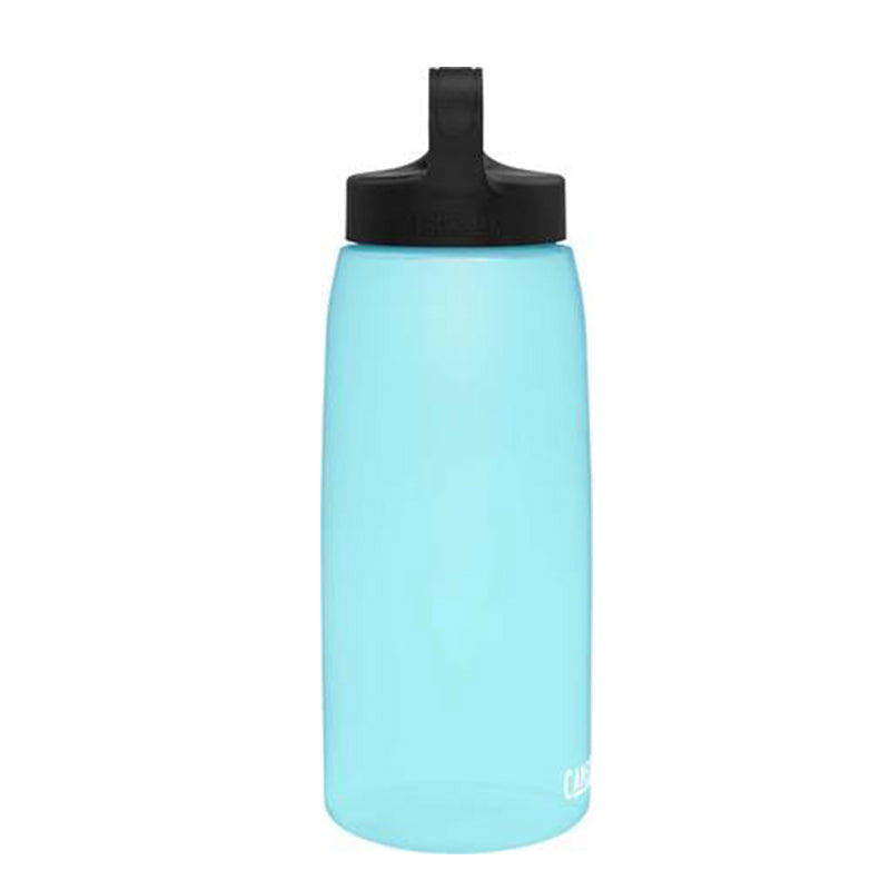 Camelbak-CAMELBAK PIVOT .1L BOTTLE-Water Bottle-Gearaholic.com.sg