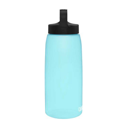 Shop for Camelbak at CAMELBAK PIVOT .1L BOTTLE at Gearaholic.com.sg