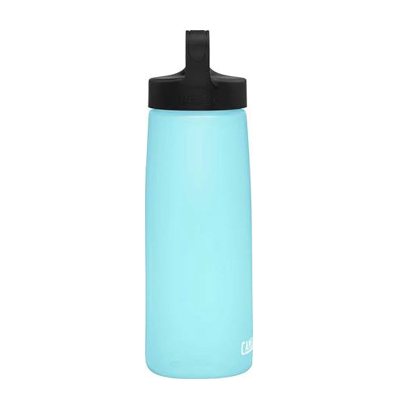 Camelbak-Camelbak PIVOT .75L BOTTLE-Water Bottle-Gearaholic.com.sg
