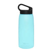 Camelbak-Pivot Bottle 1L-Water Bottle-Gearaholic.com.sg