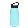 Camelbak-Pivot Bottle 1L-Water Bottle-Cloud-Gearaholic.com.sg