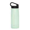 Camelbak-Pivot Bottle 0.75L-Water Bottle-Gearaholic.com.sg