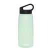 Camelbak-Pivot Bottle 1L-Water Bottle-Leaf-Gearaholic.com.sg