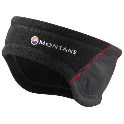 Shop for Montane at Rock Band at Gearaholic.com.sg