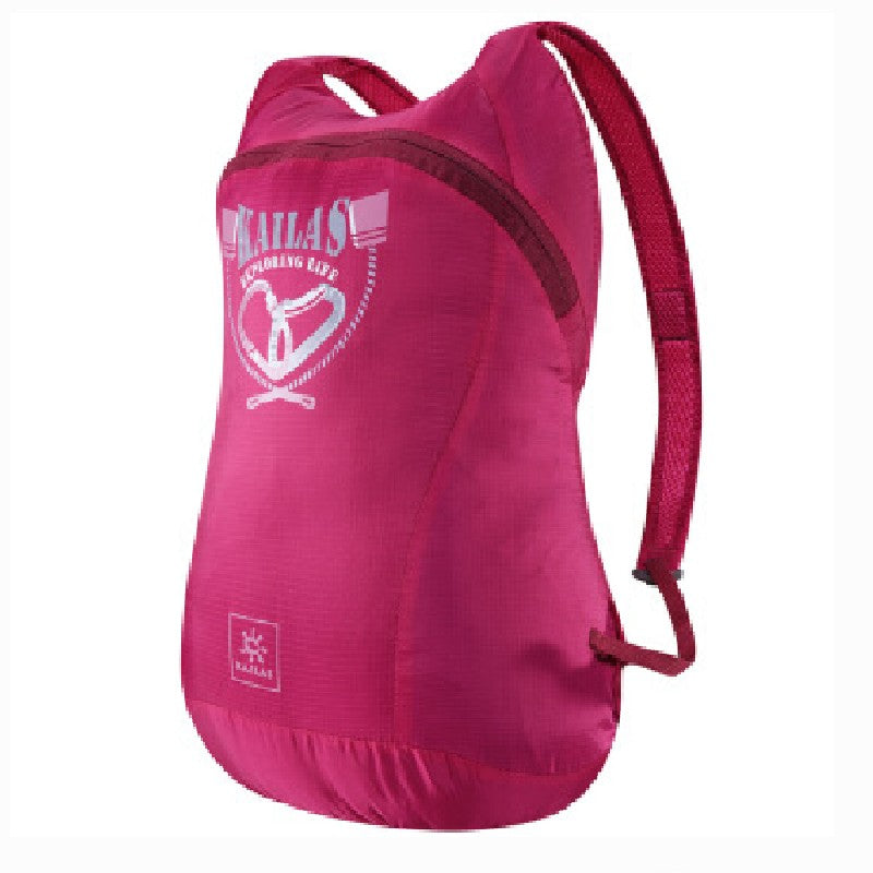 Kailas-KAILAS Anole Foldable Backpack 14L Casual-Travel Bag-Gearaholic.com.sg