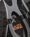 Lowe Alpine-AirZone Z Duo 30-Backpacking Pack-Gearaholic.com.sg