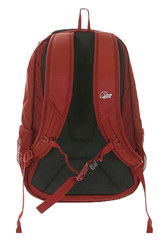 Lowe Alpine-Vector 25-Day Pack-Gearaholic.com.sg